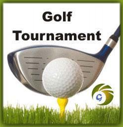 2019 pwcf charity golf tournament entry fee prader willi