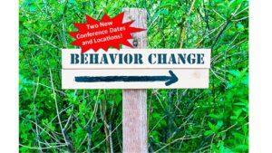 PWS Behavior Management
