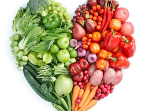 PWS Nutrition Workshop Series – No Cost for Members!
